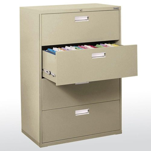 putty-sandusky-file-cabinets-lf6a424-07-64_1000